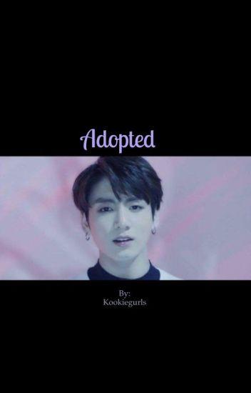 (Run)Adopted(run)