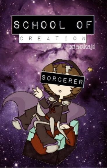 School of Creation ; SetoSolace