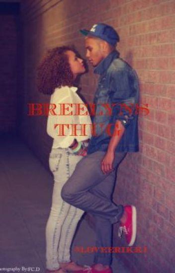 Breelyns Thug