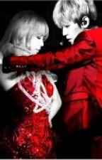 [Edit ]-{Baekyeon} 40 ngày kết hôn by exoshidae611