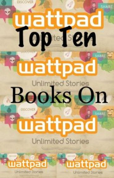 How To Make A Good Book Cover For Wattpad : Best books on wattpad olivia