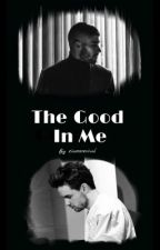 The Good In Me [Ziam] by ziamsrevival