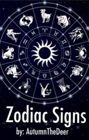 Zodiac Signs - How secretive is your sign? - Wattpad