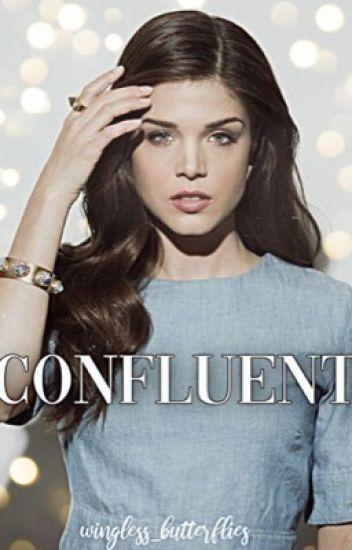 Confluent (1)