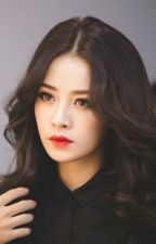 (Fanfic gilenchi) anh là của em by kim_mon