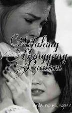 Walang Hanggang Paalam by Michigoxx