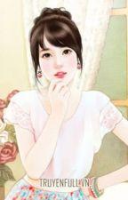 Nói rồi, không kết hôn đâu! - Tạ Thượng Huân by GiangAnhDuong