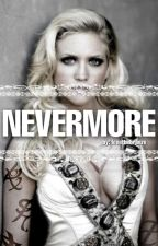 Nevermore 》 Shadowhunters by lovethebreeze
