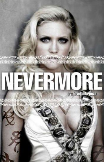 Nevermore 》 Shadowhunters