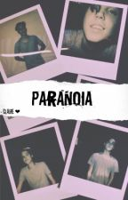 paranoia | matthew espi. by lifeasclaire
