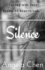 Silence by an9ela_2016