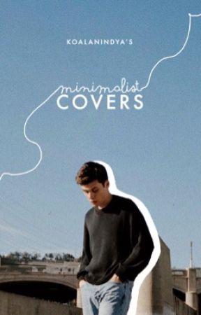 Minimalist Covers by koalanindya