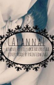 Alanna by basorexiaa