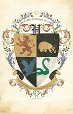 Harry Potter RP by RealSeverusSnape