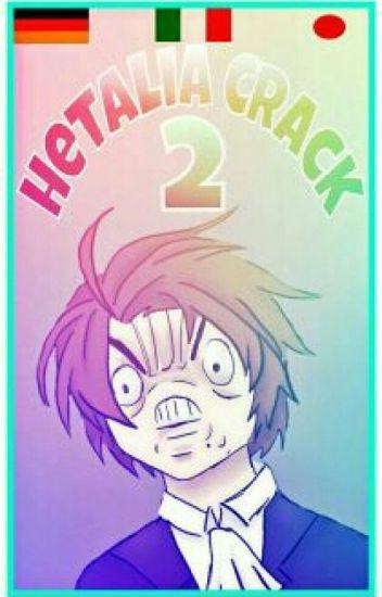 Hetalia Crack 2