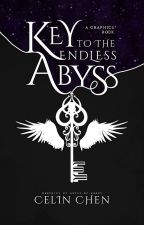 Key to the endless Abyss [GRAPHICS PORTFOLIO] by Abyss-of-Crazy