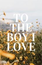 TO THE BOY I LOVE ;; SCOTT MCCALL by argentsflowr