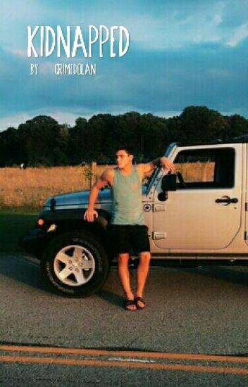 Kidnapped (Dolan Twins Fanfiction)