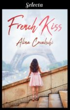 French kiss  by broken-dreams-29
