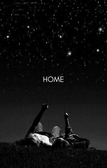 Home ➼ Sirius Black