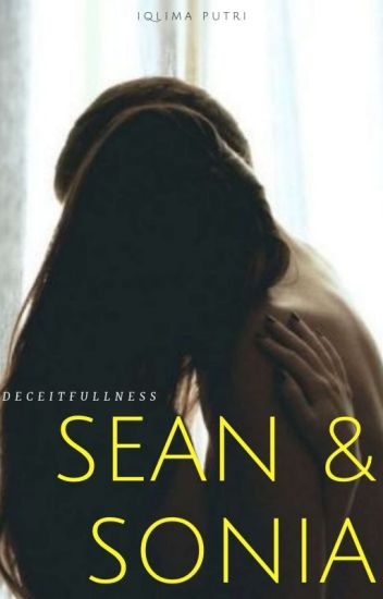 Sean and Sonia[BS1]