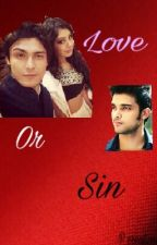 Manan OS: Love or Sin by Andal100