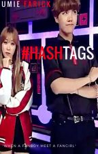 #HASHTAGS by yoongisproperty