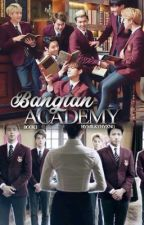 Bangtan Academy || BOOK I: Back To School by milkyhyxng