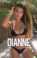 Dianne; Jack Gilinsky ↞Instagram by camftgilinsky