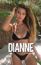 Dianne; Jack Gilinsky ↞Instagram by xharrysoulx