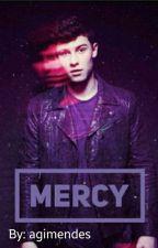 Mercy |sm| ✔️ by csikiagnes