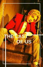 the last of us #yoonmin by TAEM1N