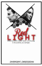 Red Light by Divergent_obsessed46