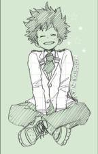 Manga Drawings ~ :3 by KaGAYamASS