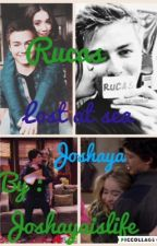 Lost At Sea (Rucas and Joshaya Fanfiction) w/ Rucas_4life by joshayaislife