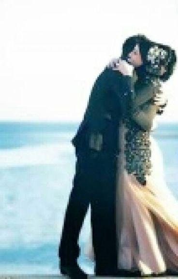 A Muslim Love Story #Wattys2016