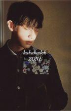 kakaadek-zone ✔ chanseul by yeollex