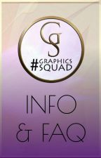Info & FAQ || #GraphicsSquad by GraphicsSquad
