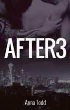 After 3 (Bulgarian Translation) - Harry Styles by Korra209