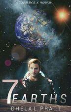 7th EARTHS by dhelalpratt
