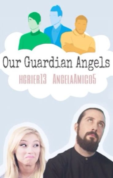 Our Guardian Angels