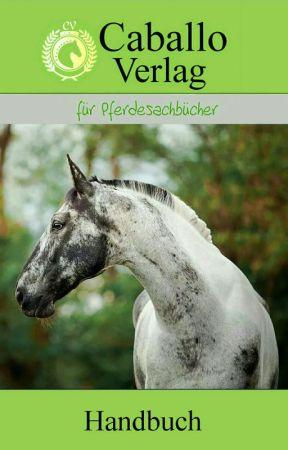 Handbuch Caballo-Verlag by caballo-verlag