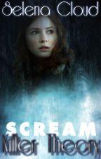 Killer Theory → Scream {1} {Emma Duval} by xxSelenacloudxx