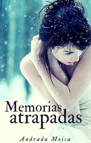 Memorias atrapadas