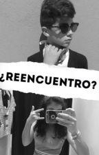 ¿Reencuentro? | Joey Birlem by SaraBirlemRowlandd