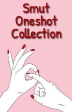 Smut Oneshot Collection  by priincess_taeguk