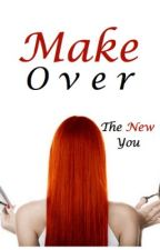 Make Over by Triple135