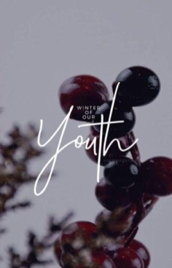 [Series][Momo x Nayeon] Y-O-U-T-H