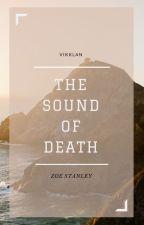 The Sound Of Death [Vikklan] by 321_SDMNPACK_123