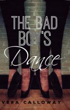 The Bad Boy's Dance (AVAILABLE HERE UNTIL DECEMBER 31st!!) by MissVeraVi